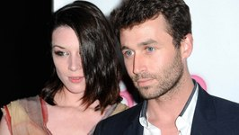 Why James Deen is NOT the Bill Cosby of Porn
