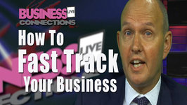 Best Bites How to Fast Track Your Business Bishopsgate Financial