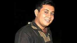Atheist Blogger Hacked to Death in Bangladesh