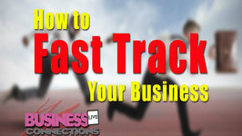 How to Fastrack Your Business