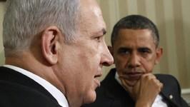 Israel Bribed Republicans to Sabotage Iran Nuclear Deal