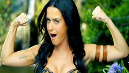 Katy Perry's Mission Statement (Part 1: Spiritual Business Series)