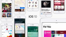 Hidden iPhone Features That Will Make Your Life Easier