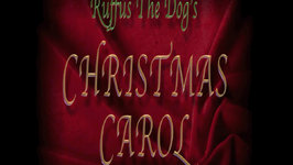 RTD Christmas Carol