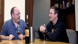 Visiting Benziger Family Winery - Episode - 321