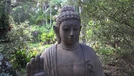 Ananda Rainforest Spa Queensland Australia (Chinese Mandarin version)