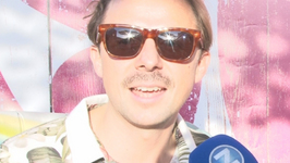 Martin Solveig talks rumours he's quitting