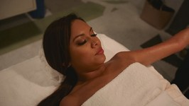 Relax And Rejuvenate During Miami Spa Month
