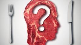 Should We Be Cannibals?
