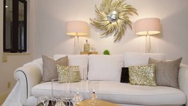 Interior Design  Transform a Room with Paint  Decorating & Painting Tips