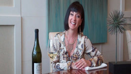 2013 Gran Passione Falanghina Wine Review