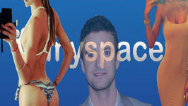 Myspace Blackmails Former Users With Old Photos