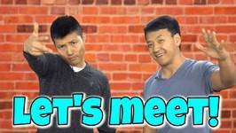 Otgw Meet Up This Saturday December 20th