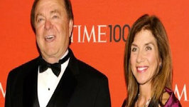 Billionaires Ex Rejects 975M Dollar Divorce Check