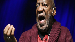 Bill Cosby Rape Allegations Timetable, Adrian Peterson and Jamie Oliver Child Abuse