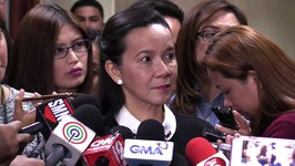 Poe pushes for stiff admin case for govt workers peddling fake news