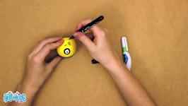 Make Minions