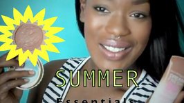 Best Cheap Summer Makeup