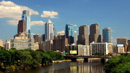 Philadelphia, Pennsylvania Travel Guide - Must-See Attractions