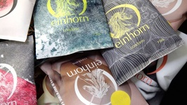 German Condom Company Banned From Promising Multiple Orgasms