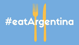eatArgentina - Argentine Food Series From Buenos Aires (New episodes every Friday)