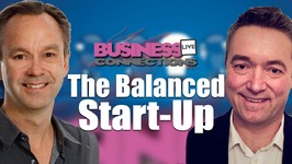The Balanced Start Up BCL166
