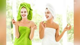 The 4 Best On A Budget Face Masks