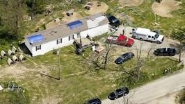 Ohio Family Massacre, Hot Car Death Trial  Dennis Hastert Sex Abuse Hush Money