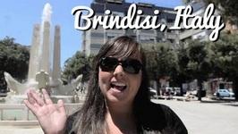 Brindisi - Italy