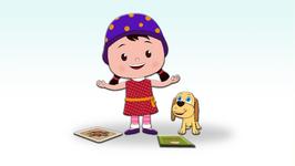 Skidamarink  Popular Children's Song
