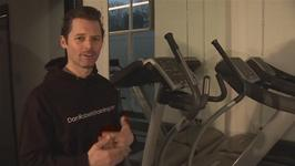 How To Purchase A Cross Trainer