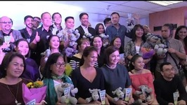 Inquirer Indie Bravo! Awards: Keep the fire burning