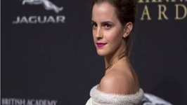All Nude Strip Club Juice Bars and Emma Watson finds Beast Playing Rock Band 4