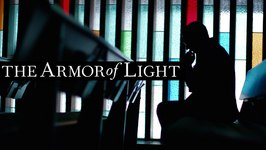 The Armor of Light Documentary of Evangelical Case For Gun Control with Dir. Abigail Disney