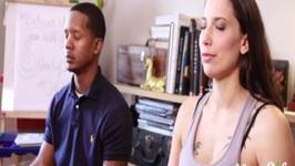 Meditation for Men - Beginner Meditation for Anger