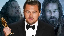 Leonardo DiCaprio Wins First Oscar For The Revenant At 2016 Academy Awards Controversy Recap