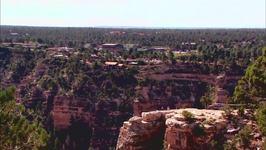 Grand Canyon Ep - 1