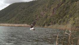 South Africa: Plettenberg Bay