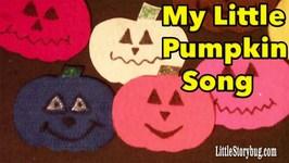 halloween songs for children my littl - 100 Halloween Songs