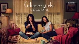 Gilmore Girls Fans Want to Know, Will There Be More Episodes?