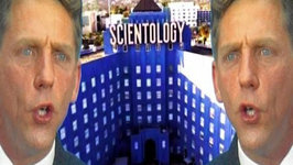 Did Scientology Hack, Spoof And Spy On Journalists And Whistleblowers After Going Clear