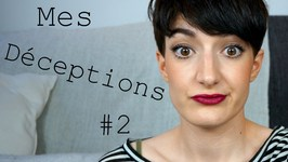 Mes Deceptions 2