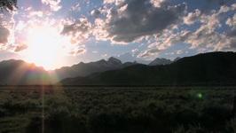 Grand Teton National Park Ep - 20