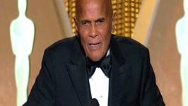 Harry Belafonte Delivers Powerful Speech on Race