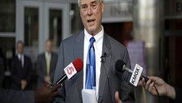 Ferguson Case to be Reopened Over False Evidence?
