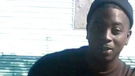 Mentally Ill Man Starves to Death in Jail Cell