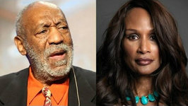 Bill Cosby Blame Game with Beverly Johnson, Ethan Couch Manhunt and Oscar Pistorius Testimony