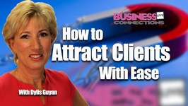 How To Attract More Clients BCL136