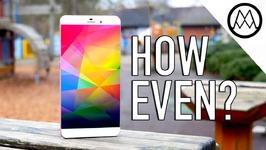 Best Smartphone You've Never Heard of -2017- 5