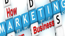 How to Use Prudent Marketing to Grow Your Business